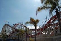San Diego Attractions / by U-T San Diego Deals