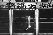 Photography: Documentary & Street / by Ulf Buschmann