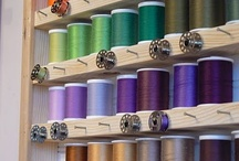 Organization Nation / by SINGER Sewing Company