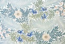 pattern / by anne weil   flax & twine