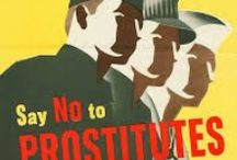 Propaganda / Propaganda Posters. Some Real, Some Parody. / by Darby