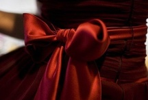 Fashion / by Mona Thompson / Providence Design
