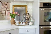 Details / by Mona Thompson / Providence Design