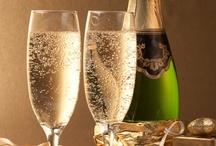 Celebrations / by Mona Thompson / Providence Design