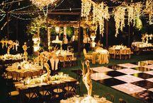 Wedding Ideas / by Katie Arden