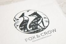 Design - Branding / identity, concept, logo, branding as a whole / by Bec Matheson | Bec Matheson Photography
