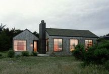 House - External / houses, lovely houses / by Bec Matheson | Bec Matheson Photography