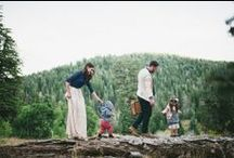 Photography - Family / family photography / by Bec Matheson | Bec Matheson Photography