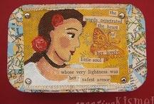 crafts  / by Diane Dorman
