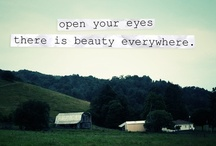 Quotes / by Kaitlin Briana