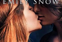 Emily Snow Books / by Pamela Carrion