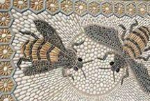 Mosaic / by Jayne LM