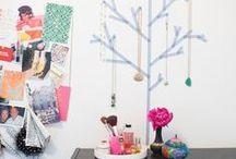 Great ideas / by Kristen @ Inspired Whims