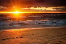 Australia / Scenes of my own beautiful country.   / by Cheryl Hammill