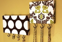 For the Home / Wish list items, decor, organization and home improvement projects / by Jennifer Henson