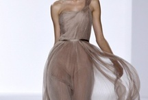 Gorgeous Gowns & Dresses / by Sandra A