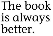 Books Worth Reading / by Seila Cervantes