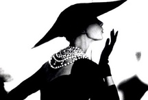 glamour / by Seila Cervantes