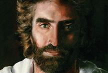 God Loves You / by Seila Cervantes