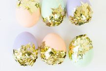 Easter Time! / by Jessaca Downing