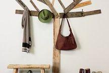 Crafts / by Nilufer Turk