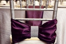 wedding ideas / by Mallory King