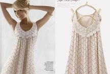 Fantastic Fashion / by Michele Woodard
