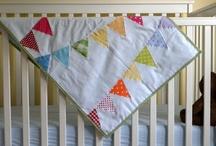 DIY - sewing / by Beth Buckley