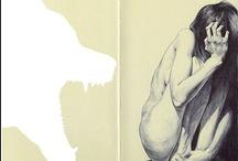 ART that is / by Manon Michelle Monhemius