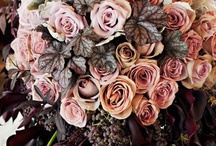 Flowers Sooo~ Beautiful~ / by HAC