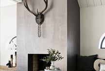 Decor / by Helena Scheibe