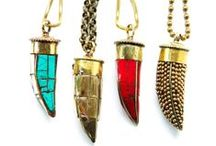 accessories / by ❤️Michala Frank