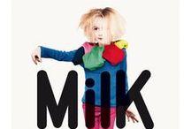 ♡ shop ♡ / by MilK Magazine