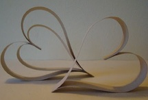 Home decoration / by Nadine Woolford