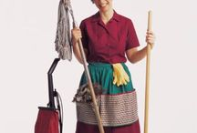 Cleaning my life away (organizing) / Cleaning tips, tricks, & organics.  Organizing tips & tricks / by Janet Pritchett