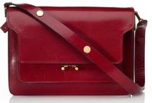 Fashion Handbags / by N-Kay Harris