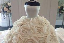 Special Occasion Cakes / Special Occasion Cakes / by Dee Dee Gregoriou