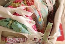 baby shower ideas / by Carla Holland