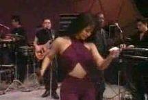 Music Videos / by Melissa Post-de Leon