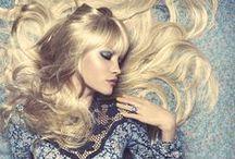 Hair Care / by Everyday Health Beauty