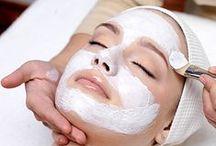 Skin & Beauty / by Everyday Health Beauty