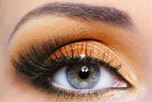 Eyes That POP! / by Everyday Health Beauty