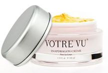 Skin Care Products Industry Experts Love / by Everyday Health Beauty