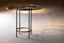 Charleston Forge Dining and Pub Tables / by Charleston Forge