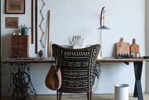 Home / by Bridgette Hall