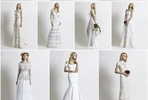 The Designer Series 2014 / by Brides Up North - UK Wedding Blog