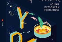 Design / by Yo4co Ma2bara