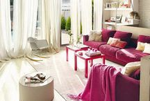 DECOR / by Katie Young
