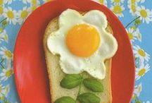 Food , fine & Dine / by 101 nya idéer