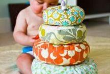 Baby on board / by Hannah Hookway